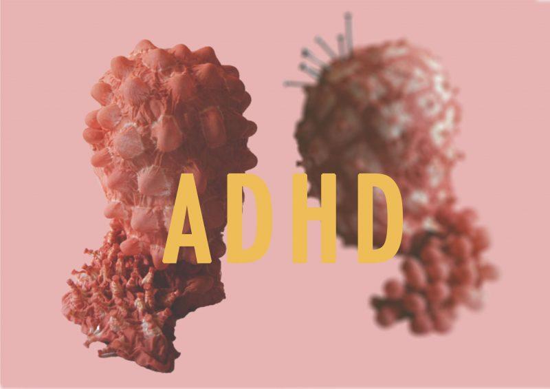 adhdins
